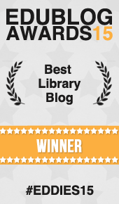 edublog_awards_LIBRARY_2015